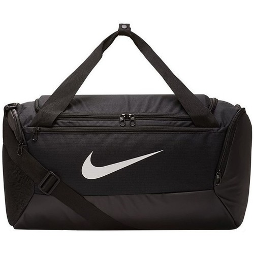 Bags Sports bags Nike Brasilia Training Duffel Bag S Black