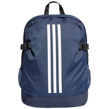Bags Rucksacks adidas Originals Power IV M Navy blue
