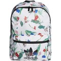 Bags Rucksacks adidas Originals
