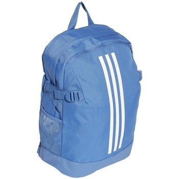 Bags Rucksacks adidas Originals Power Iii Light blue