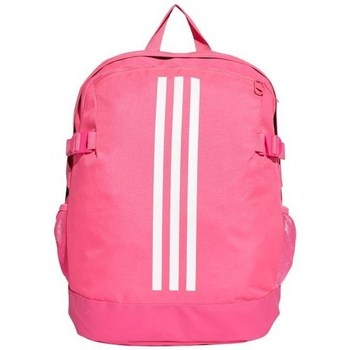 Bags Rucksacks adidas Originals Power IV M Pink