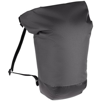 Bags Rucksacks Asics Back Pack 20 Graphite