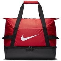 Bags Sports bags Nike Academy Team L Hardcase
