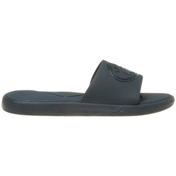 Shoes Women Sliders Lacoste L30 Slide Navy blue