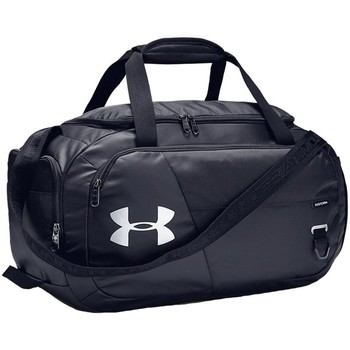 Bags Sports bags Under Armour Torba Undeniable Duffel 40 XS Black