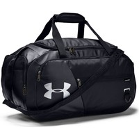 Bags Sports bags Under Armour Undeniable Duffel 40 SM Black