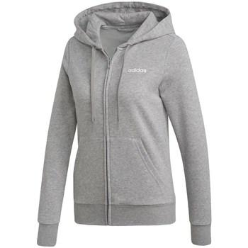 Clothing Women sweaters adidas Originals Essentials Grey