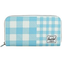 Bags Pouches Herschel 1038402732 White, Blue