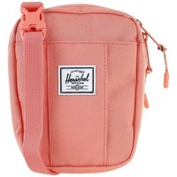 Bags Shoulder bags Herschel 1051002728 Orange