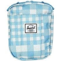 Bags Shoulder bags Herschel 1051002732 White, Blue
