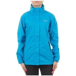 Clothing Women Macs Regatta Lizette Blue