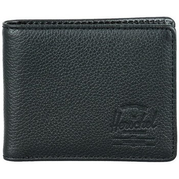 Bags Men Wallets Herschel 1040601885 Black