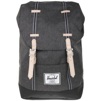 Bags Rucksacks Herschel Retreat Graphite