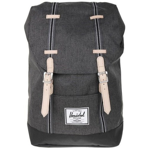 Bags Rucksacks Herschel Retreat