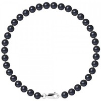Watches Women Bracelets Blue Pearls BPS K149 W - OB Multicolored