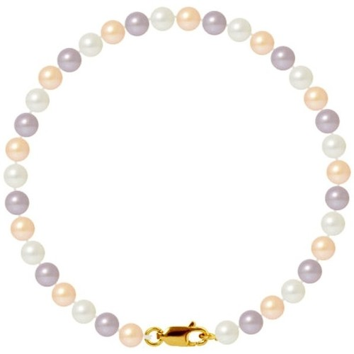 Watches Women Bracelets Blue Pearls BPS K150 W Multicolored
