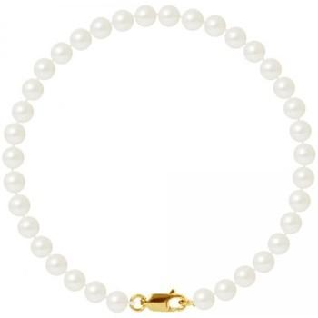 Watches Women Bracelets Blue Pearls BPS K148 W Multicolored