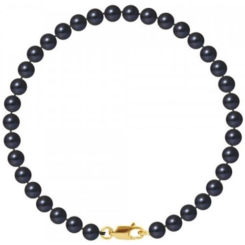 Watches Women Bracelets Blue Pearls BPS K149 W Multicolored