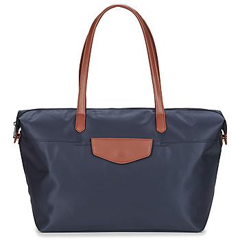Bags Women Small shoulder bags Hexagona  Marine