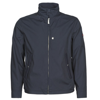 Clothing Men Jackets Harrington CAROLINA Marine