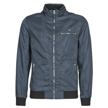 Clothing Men Jackets Deeluxe TOWER Marine