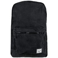 Bags Rucksacks Herschel Packable Daypack Black