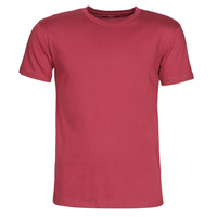 Clothing Men short-sleeved t-shirts BOTD MATILDO Bordeaux