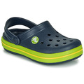 Shoes Children Clogs Crocs