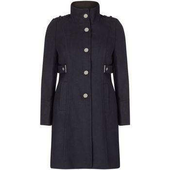 Clothing Women Coats Anastasia Slim Fit Blazer Black