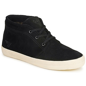 Low top trainers Gola ARCTIC
