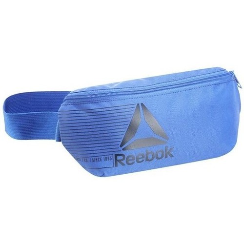 Bags Bumbags Reebok Sport Active Foundation Blue