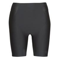 Underwear Women Control knickers / Panties Triumph MEDIUM SHAPING Black