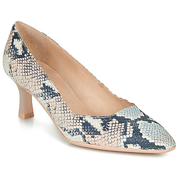 Shoes Women Heels Hispanitas PARIS Multicolour