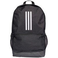 Bags Rucksacks adidas Originals Tiro 19 Graphite,Black