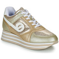 Shoes Women Low top trainers No Name