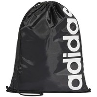 Bags Rucksacks adidas Originals Lin Core GB Black