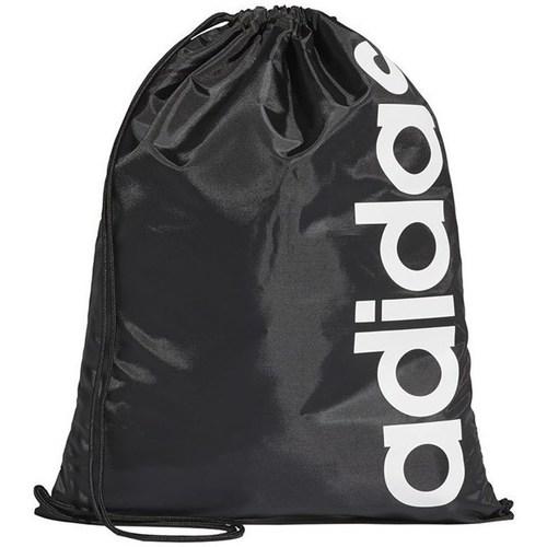 Bags Rucksacks adidas Originals Lin Core GB Black