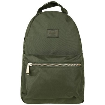 Bags Rucksacks Herschel Nova Small Light Olive
