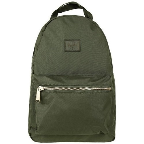 Bags Rucksacks Herschel Nova Small Light
