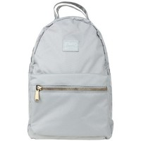 Bags Rucksacks Herschel Nova Small Light Grey
