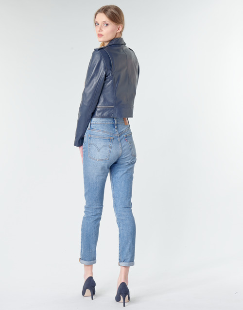 2020 Newest Oakwood YOKO Marine 16545395 Women's Clothing