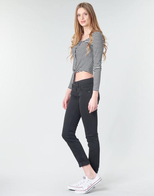 Pepe jeans FALBALA