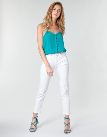 Pepe jeans MARY
