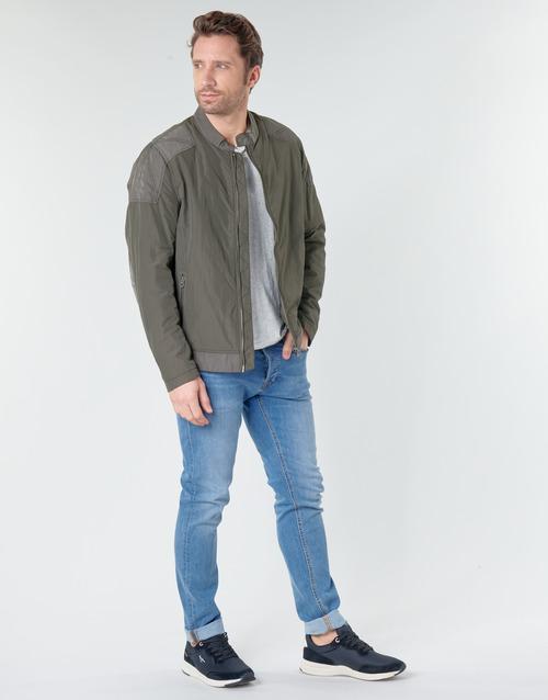 Pepe jeans AIGLE