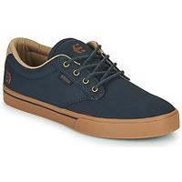 Shoes Men Low top trainers Etnies JAMESON 2 ECO Marine