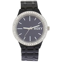 Watches Women Analogue watches Roxy CHAMPAGNE Black