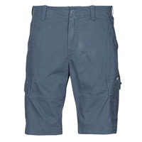 Clothing Men Shorts / Bermudas Superdry CORE CARGO SHORTS Midnight / Navy