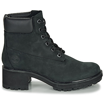 Timberland KINSLEY 6 IN WP BOOT