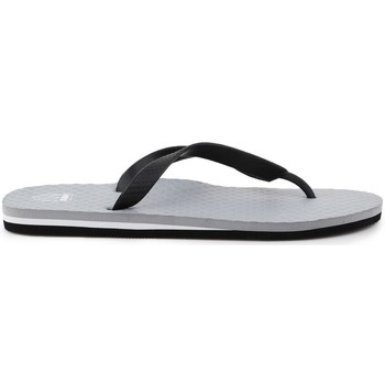 Shoes Men Flip flops K-Swiss Zorrie Black