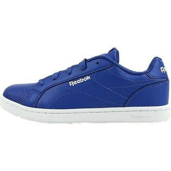 Shoes Children Low top trainers Reebok Sport Royal Complete